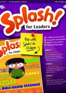 Splash! for Leaders (April - June 2018)