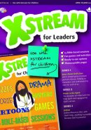 Xstream for Leaders (April - June 2018)