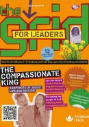 theGRID for Leaders (April - June 2018)