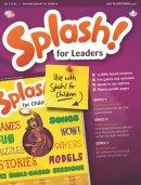 Splash for Leaders July to September 2018