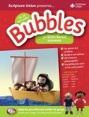 Bubbles Red Compendium