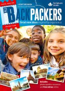 The Backpackers Holiday Club