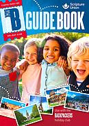 Guide Book - Single