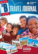 Travel Journal - Single