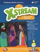 XStream Light Blue Compendium