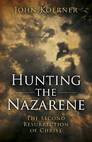 Hunting the Nazarene