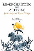 Re-Enchanting the Activist