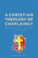 A Chaplaincy and Christian Theology