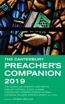 Canterbury Preacher's Companion 2019