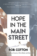 Hope In The Main Street