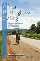Africa: Birthright And Calling