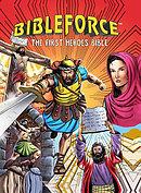 Bibleforce