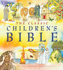 The Classic Childrens Bible
