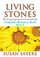 Living Stones: Complete Resource Book, Year C