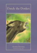 Dandy the Donkey