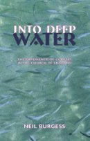 Into Deep Water: Experience of Curates in the Church of England