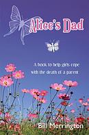 Alice's Dad
