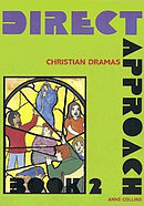 Rock Solid Direct Approach 2: Christian Dramas