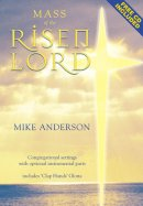 Mass of the Risen Lord