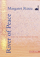 River of Peace: Vocal Score