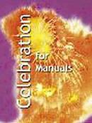 Celebration - Manuals