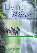 Living Water : (Pearl Divers): Year C