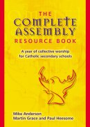 The Complete Assembly Resource Book