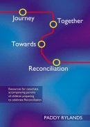 Journey Together Towards Reconciliation