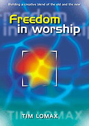 Freedom In Worship