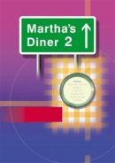 Martha's Diner 2