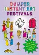 Bumper Instant Art: Festivals