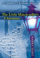 The Little Match-Seller's Christmas with free CD