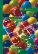 Kidsource Combined Words
