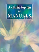 A Classic Top Ten for Manuals