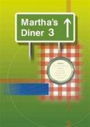 Martha's Diner 3