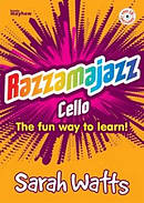 Razzamajazz Cello