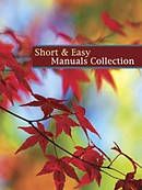 Short & Easy Manuals Collection