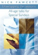 All-age Talks for Special Sundays