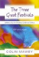 Three Great Festivals