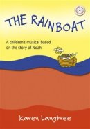 The Rainboat with free CD