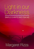 Light in Our Darkness: Full Score