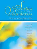Sorties and Other Voluntaries