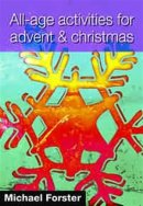 All-age Activities for Advent and Christmas