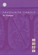 Favourite Carols For Trumpet