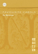 Favourite Carols For Recorder
