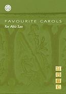 Favourite Carols For Saxophone
