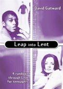 Leap into Lent