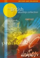 The British Worship Collection