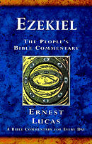 Ezekiel : People's Bible Commentary