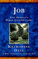 Job : The People's Bible Commentary